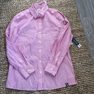 Court and Rowe blouse brand new